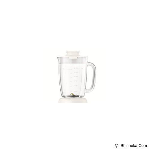 PHILIPS Glass Jar [HR 2901] - Blender